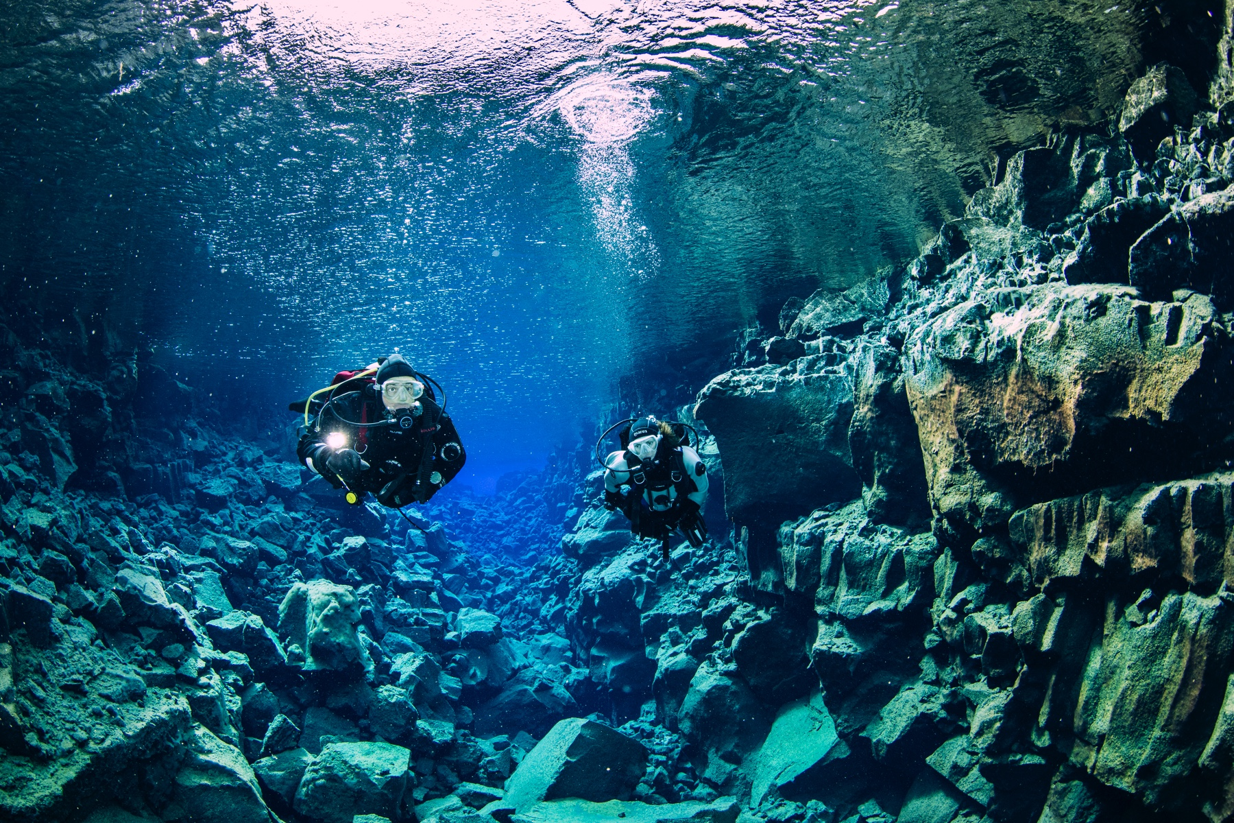 Source Image: Iceland Dive Expeditions Home